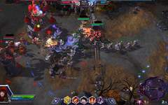 Heroes of the Storm - 5