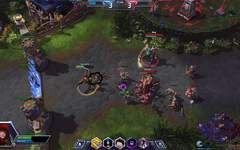 Heroes of the Storm - 6