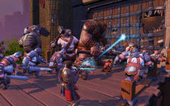 Orcs Must Die : Unchained - 11